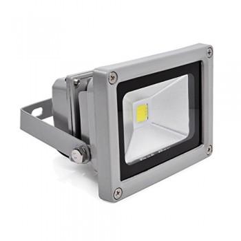 10W-20W-30W-50W-100W-150W-200W-300W-blanc-froid-extrieur-Projecteur-LED-Projecteur-tanche-tanchit-IP65-0