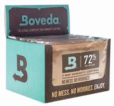 12-Boveda-Packets-72-RH-0