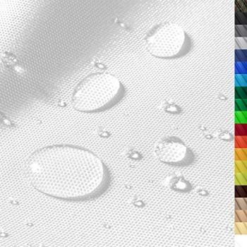1buy3-Monaco-Tissu-Polyester-impermable-0