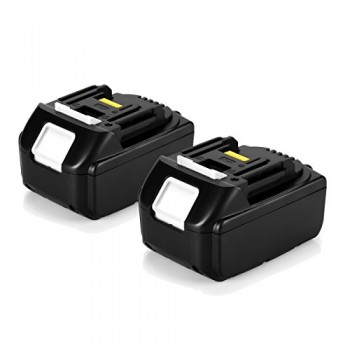 2-Packs-Energup-BL1840-18V-40Ah-Li-ion-Batterie-de-Remplacement-pour-Makita-BL1815-BL1830-BL1840-BL1850-LXT400-194205-3-194309-1-0