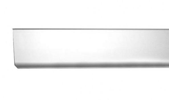 25-MTRE--Hauteur-60-mm-FUCHS-Plinthe-aluminium-0