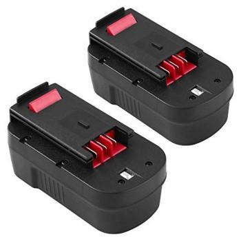 2Packs-Powayup-18V-30Ah-Ni-Mh-de-remplacement-pour-Black-et-Decker-Batterie-A18-A1718-A18NH-A18E-HPB18-HPB18-OPE-HPB18-OPE2-244760-00-Firestorm-EPC18-FSB18-FS180BX-FS18BX-FS18FL-NST2118-Outils-sans-fi-0