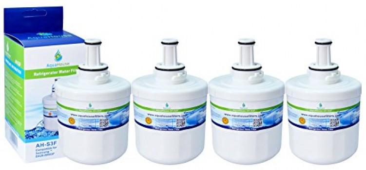 4x-AH-S3F-filtre--eau-compatible-pour-Samsung-rfrigrateur-DA29-00003F-HAFIN1EXP-DA97-06317A-B-Aqua-Pure-Plus-DA29-00003A-DA29-00003B-0