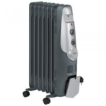 AEG-RA5520-Radiateur--Bain-dHuile-lectrique-1500W-0