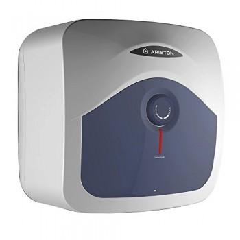 ARISTON-3100313-Chauffe-eau-lectrique-bleu-EVO-R-aux-normes-UE-10-litres-0