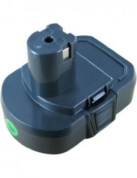 Batterie-pour-RYOBI-BPL-1414-144V-1500mAh-Li-ion-0