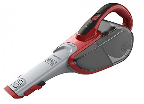 Black-Decker-Aspirateur--Main-108V-0
