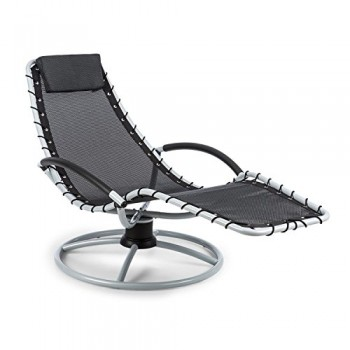 Blumfeldt-The-Chiller--Chaise-Longue--Bascule-0