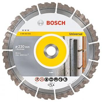 Bosch-2608603633-Disque--trononner-diamant-best-for-universal-230-x-2223-x-24-x-15-mm-0