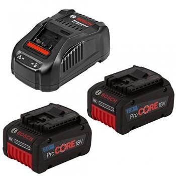 Bosch-Batterie-Kit-Dbutant-1600-a013h4-clic-2-x-procore-18-0-V-7-0-AH-Gal-1880-CV-18-V-0