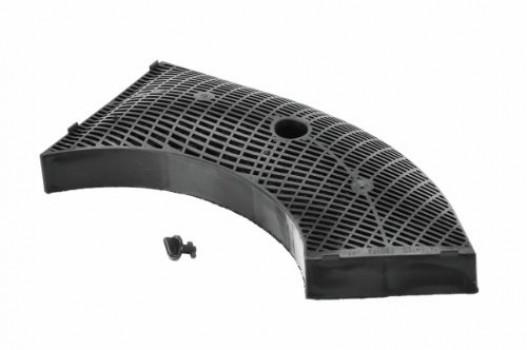 Bosch-DHZ2400-filtre--charbon-actif-0