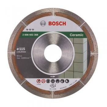 Bosch-Disque--trononner-diamant-0