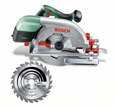 Bosch-PKS-66-A-0