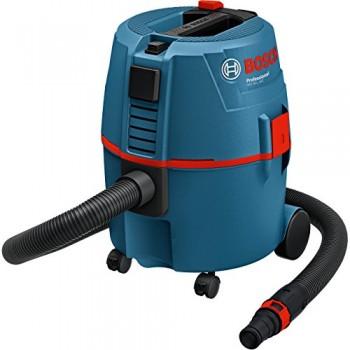 Bosch-Professional-20-L-gaz-SFC-Aspirateur-sechumide-Rservoir-20-L-Volume-de-la-poussire-Classe-L-NoirBleuRouge-060197b000-0