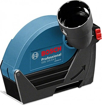 Bosch-Professional-Systme-daspiration-de-Poussire-GDE-125-EA-S-1600A003DH-0