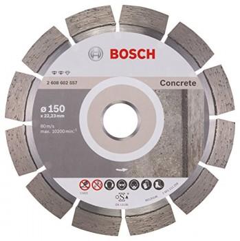 Bosh-Disque--trononner-diamant-expert-for-concrete-0
