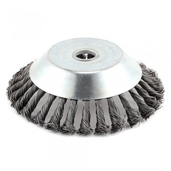Brosse-ronde-pour-dbroussailleuse-200-x-254-mm-cne-brosse--dsherber-0