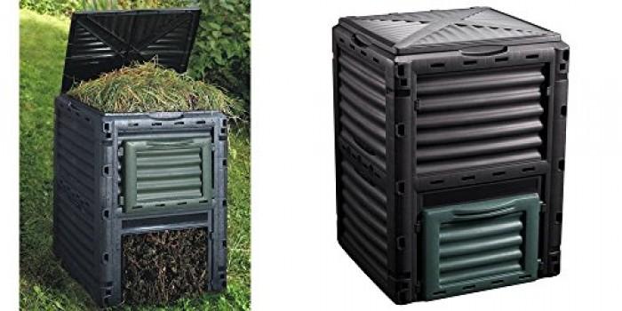 Composteur-de-jardin-300-litres-0