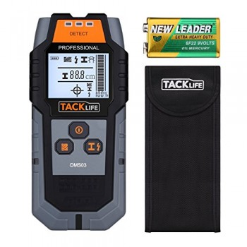 Dtecteur-de-Mtaux-4-en-1-TACKLIFE-DMS05-0