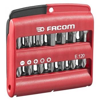 Facom-E120PB-Bote--28-embouts-et-un-porte-embout-E120PB-0