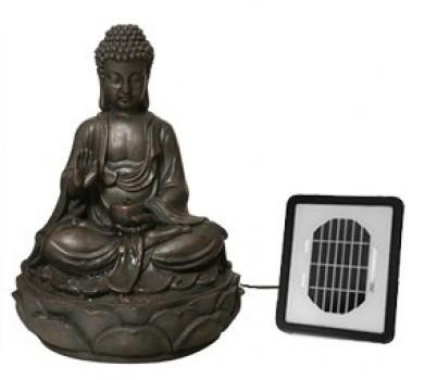 Fontaine-Bouddha-Ariya-0