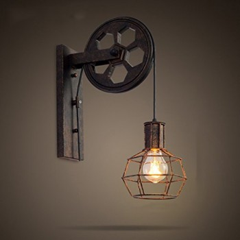 Good-thing-Applique-Creative-style-industriel-rtro-lampe-de-mur-Loft-style-levage-poulie-lumire-canal-couloir-mur-lampe-0
