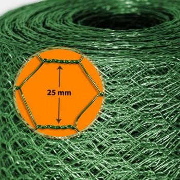 Grillage-pour-jardin-casa-pura-clture-vert-tailles-au-choix-diamtre-de-maille-25mm-rsistant-aux-intempries-bricolage-0