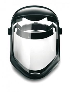 Honeywell-Safety-Protection-Visage-cran-1011623-clair-protection-cran-7312550116234-0