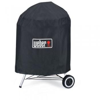 Housse-de-luxe-Weber-Pour-barbecue--charbon-47cm-0
