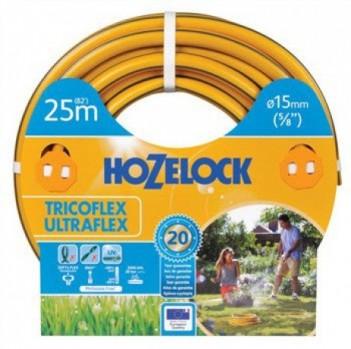 Hozelock-Tuyau-darrosage-Tricoflex-25m-0