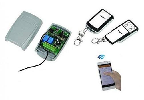 Kit-tlcommande-automatisme-portail-wifi-et-radio-0