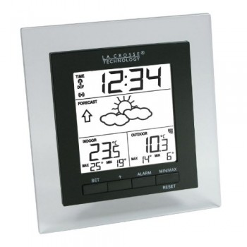 LA-CROSSE-TECHNOLOGY-Stations-meteo-WS-9136-IT-TRA-B-0