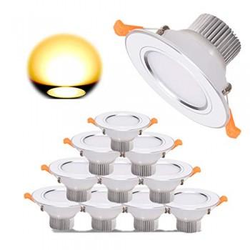 LED-Ampoule-0