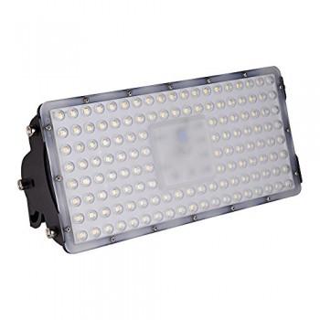 LED-Projecteur-Lumire-Extrieur-Viugreum-Haute-Luminosit-Impermable-IP65-Blanc-Froid-6000-6500K-SMD2835-40000LM-Classe-nergtique-A-0