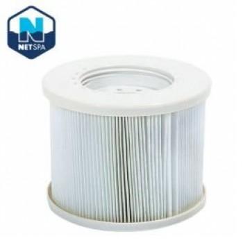 Lot-de-2-Cartouches-de-filtration-pour-spa-gonflable-NetSPA-0