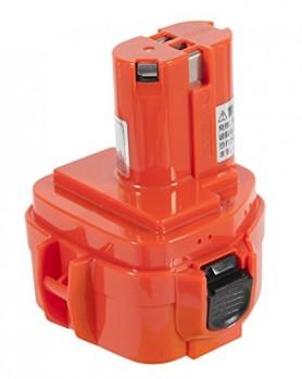 Makita-192597-4-Batterie-1222-12-V-19-Ah-NiCd-0