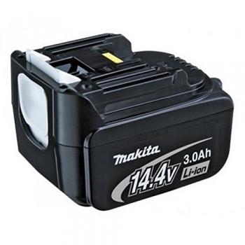 Makita-195444-8-4434196-Accumulateur-144-V-3-Ah-0