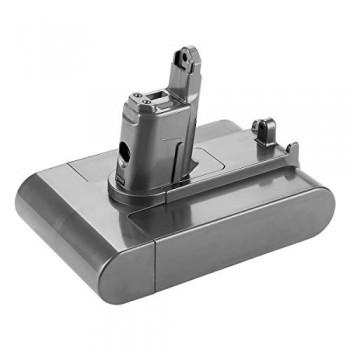OPSON-216V-26Ah-Batterie-Pour-Dyson-V6-DC62-DC59-DC61-DC58-Animal-DC72-DC74-0