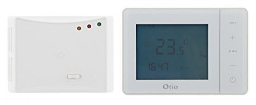 Otio-Thermostat-programmable-sans-fil-blanc-0