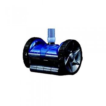 Pentair-Water-Robot-Piscine-Pentair-Bluerebel-0