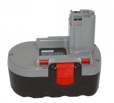 Power-Smart-1800-V-3000-mAh-Ni-MH-Batterie-pour-Bosch-GSB-18-VE-2-2-GSB-18-VE2-GSR-18-VE-2-GSR-18-VE2-GHO-18-V-GKS-18-V-GSA-18-V-GST-18-V-O-Lot-de-18-V-PSR-18-VE-2-2-GHO-18-V-GLI-18-V-PSB-18-VE2-PSR-1-0