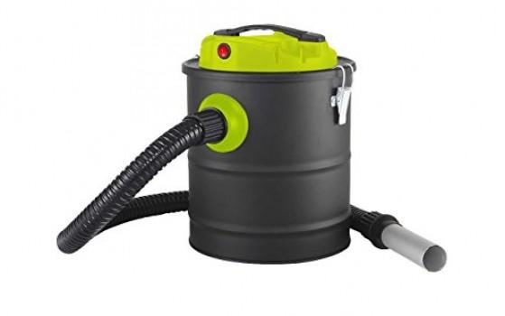 Qlima-ASZ1010-Aspirateur--cendres-filtre-HEPA-Noir-0