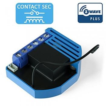 Qubino-Flush-relais-1D-ZMNHND1-0