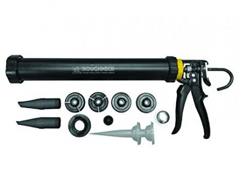 Roughneck-ROU32150-Pistolet-mortier-multi-fonction-Noir-0