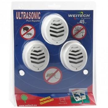 Rpulsif-anti-rongeurs-anti-insectes-Weitech-Stopmulti-45-Pack-de-3-0