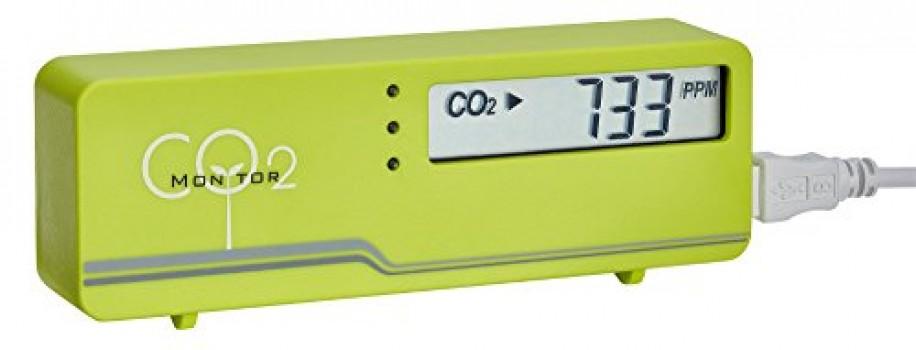 TFA-Dostmann-AirCO2NTROL-Mini-Moniteur-CO2-315006-0