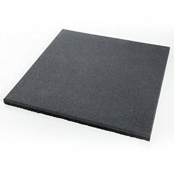 Tapis-anti-chute-etm-Play-Protect-en-coloris-divers-SET-de-4-pices-paisseur-25mm-amortit-les-chocs-usage-outdoor-50x50cm-0