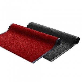 Tapis-dentre-casa-pura-paillasson-antidrapant-absorbant-6Lm-anti-bouepluie-lavable-sur-mesure-0