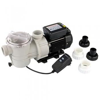 Ubbink-Pompe-de-Filtration-Poolmax-TP-75-0