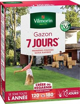 Vilmorin-4460715-Gazon-7-Jours-Vert-3-kg-0